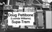 Doug Pettibone's Supa-Trem1
