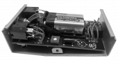 Fulltone CS-Ranger-OC75 - Internals