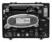 Fulltone SSTE v2 - top view with cartridge