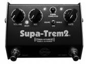 Fulltone Supa-Trem2 - Front view