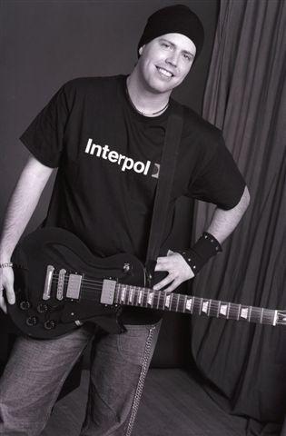 Matt Dahlgren
