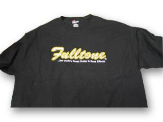Fulltone Apparel