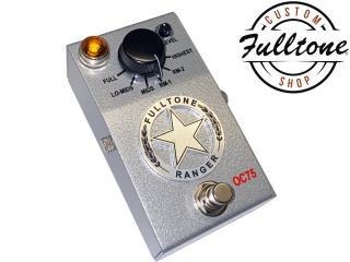 Fulltone CS-Ranger-OC75