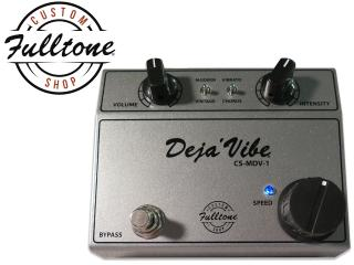 Fulltone Custom Shop CS-MDV-1