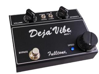 Mini-Deja'Vibe DISCONTINUED