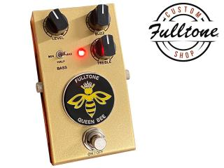 Fulltone Queen Bee CS-QB