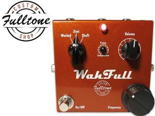 Fulltone WahFull