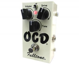 The Fulltone OCD
