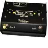 The Fulltone Custom Shop True-Path ABY-HT
