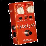 The Fulltone Catalyst CT-1