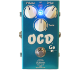 Fulltone Custom Shop CS-OCD-Ge