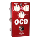 Fulltone CS-OCD-CAR