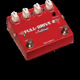 Fulltone Full-Drive2 v2