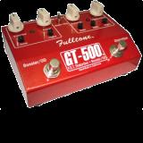 The Fulltone GT500