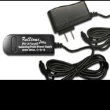 Fulltone Worldwide switching power supply