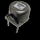Fulltone MU-80 Inductor - FMU-I