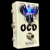 Fulltone OCDv2