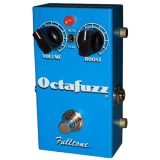 The Fulltone Octafuzz OF-2