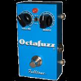 The Fulltone Octafuzz OF-2