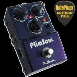 The Fulltone Plimsoul