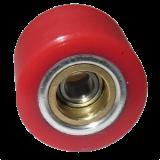 Fulltone TTE/SSTE Red Capstan Roller