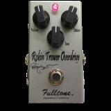 Fulltone CS-RTO V2