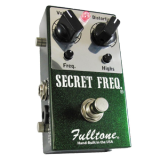 The Fulltone Secret Freq