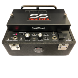Fulltone Solid State Tape Echo - SSTE V2