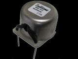 Fulltone Mu-Metal Inductor - FMU-I