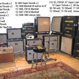 My Amps