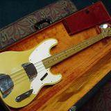1968 Fender Tele Bass