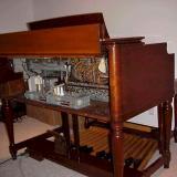 1956 Hammond B-3 Organ
