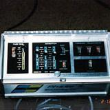Rare Ludwig Phase II Synthesizer