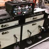 John Mayer's Fulltone TERC