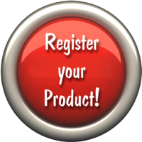 Register your Fulltone Product