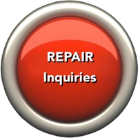 Repair inquiries