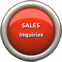 Sales Inquiries