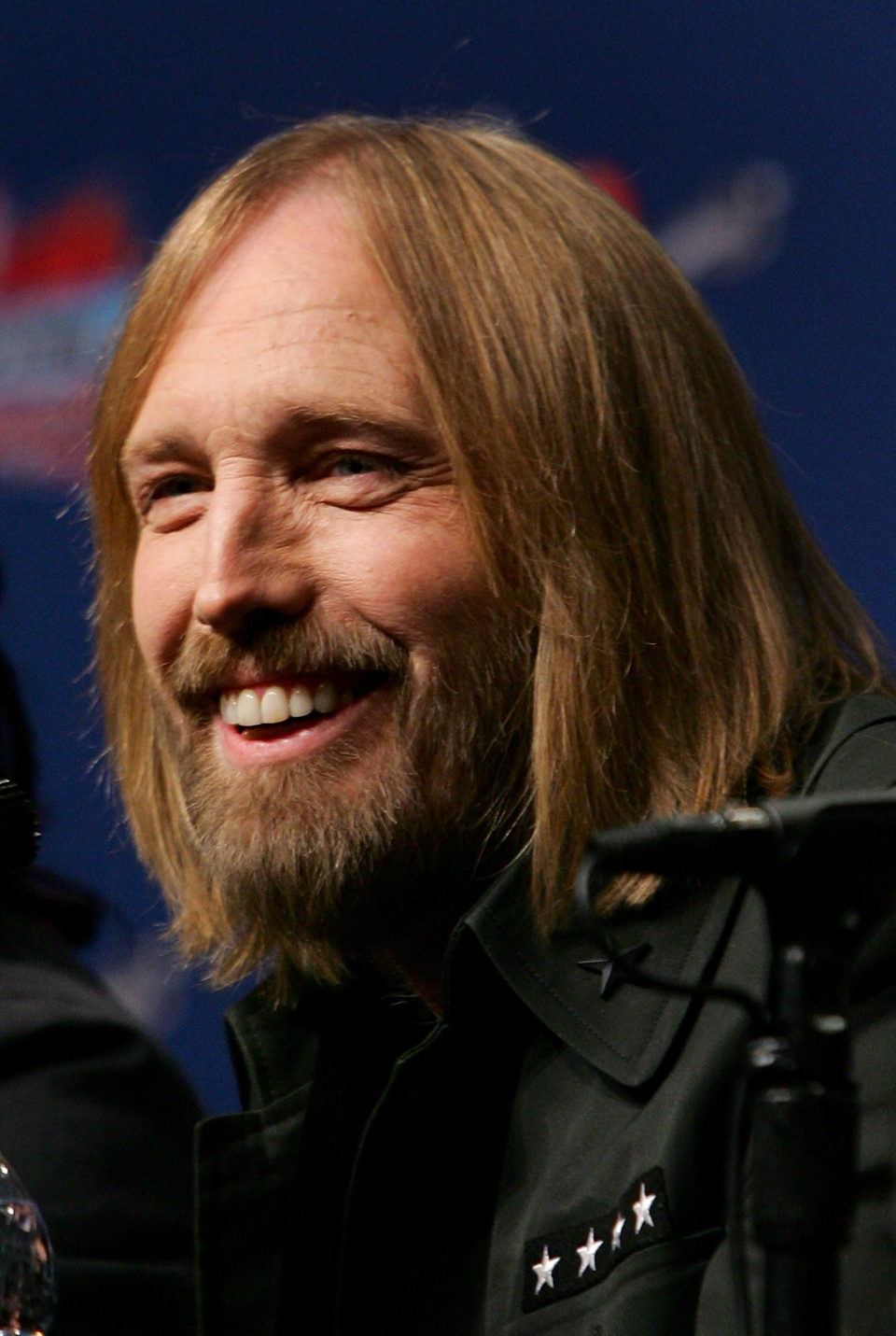 Fulltone Musical Products Inc Artists Tom Petty