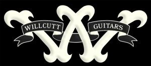 Willcutt Guitars